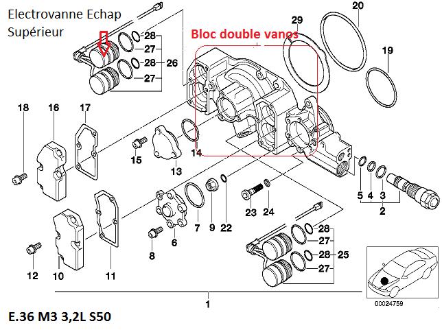 [ Bmw e36 m3 3.2 s50b32 an 1996 ] problème vanos 11_m3_10