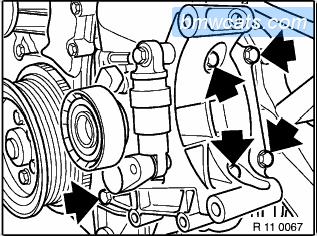 [ BMW E46 318i M43B19 an 2000 ] Diagnostic pompe à huile (résolu) 11_m4311