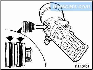 [ BMW E46 318i M43B19 an 2000 ] Diagnostic pompe à huile (résolu) 11_m4312