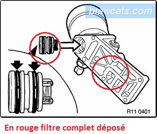 [ BMW E46 318i M43B19 an 2000 ] Diagnostic pompe à huile (résolu) 11_m4313