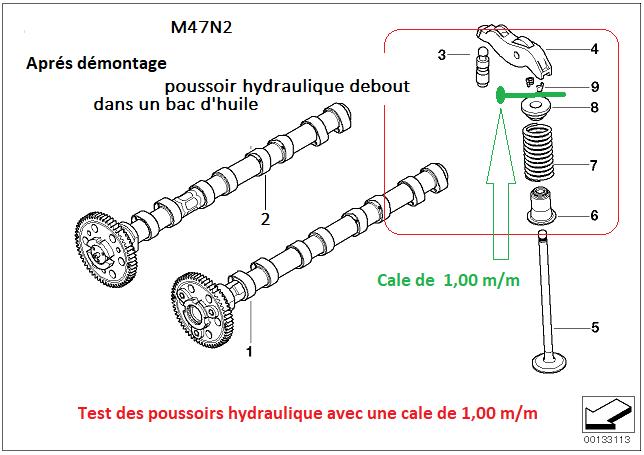 [ BMW E46 320d M47N an 2004 ] mode dégradé suite changement moteur. - Page 4 11_m4722