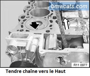 [ BMW E46 320d M47 an 2001 ] probleme démarrage après changement culasse 11_m4725