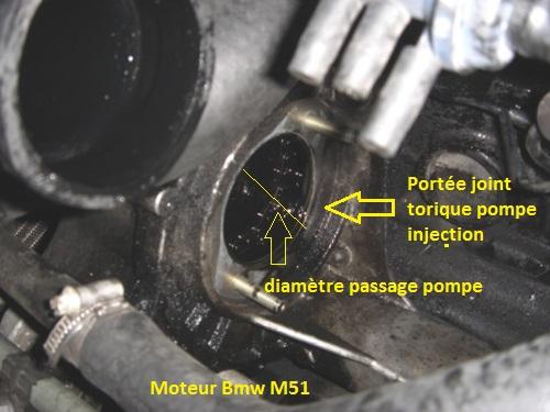[ BMW E36 M51 an 1997 ] Adaptation POMPE VER 515 SUR BLOC  VER 300.1(Résolu) 11_m5110