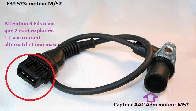 [ BMW e39 523i an 1996 ] problème capteur aac - Page 2 11_m5210