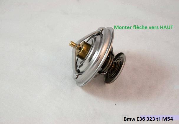 [ BMW E36 323Ti M52 b25 an 1998 ] Sifflement moteur/embrayage ? - Page 2 11_m5410