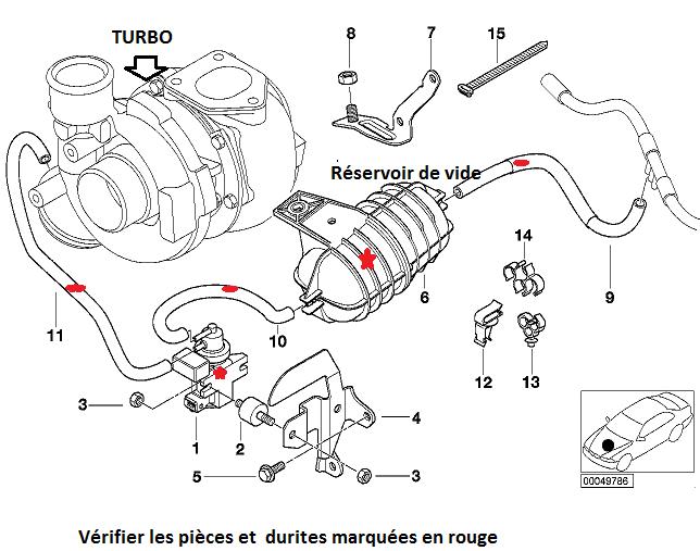 [ BMW E39 530da an 1999 ] Manque de puissance (résolu) 11_m5715