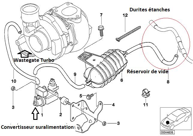 [ Bmw E46 330d M57 an 2002 ] Coupure puissance à 2800trs( Résolu) - Page 2 11_m5718
