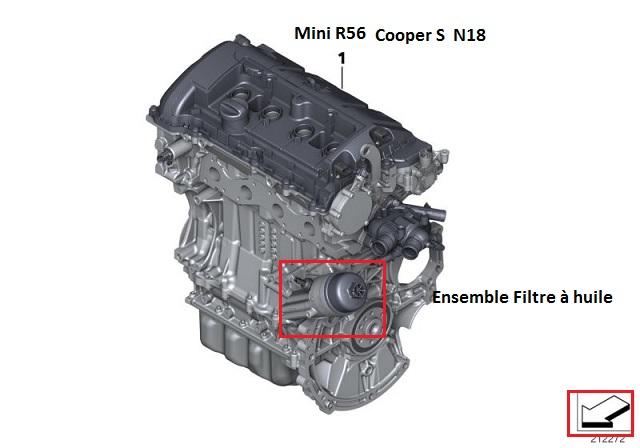 MINI R.56 COOPER S N.18/an 2010 ] fuite d'huile moteur (Résolu ) 11_min12