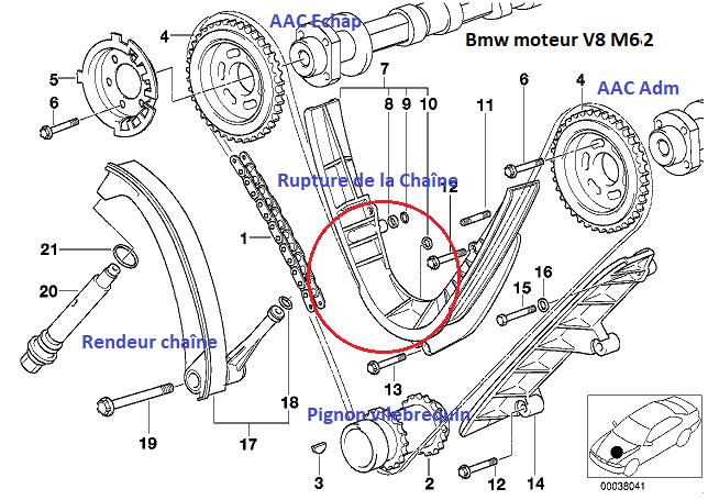 [ BMW E38 740I an 1998 ] raté d'allumage sur 3 cylindres (Résolu ) 11_mot10
