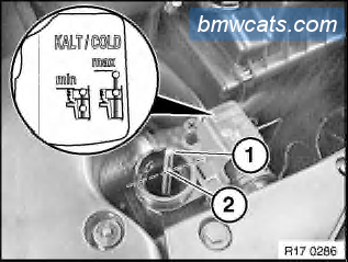 [ BMW E46 316i N46 an 2005 ] Méthodologie purge LDR (Résolu) 11_n3_10