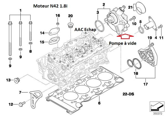 [ BMW E46 Compact 318ti N42 an 2003 ] Accélération instable - Page 2 11_n4210