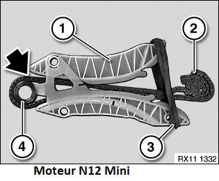 [ Mini R56 N12 an 2008 ] Schéma calage chaîne de distribution (résolu) 11_n4210
