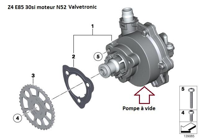 [ BMW E85 Z4 3.0si N52 an 2006 ] Problème de ralenti + trou à l'accélération (Résolu ) - Page 2 11_pom10