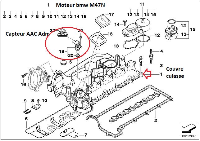 [ Rover 75 2.0d an 2001 ] Problème démarrage. ( Résolu) 11_rov10