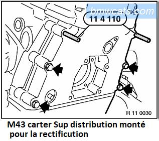 [ BMW E46 318i M43 an 1999 ] Joint de culasse qui suinte le LDR (Résolu) 11_sar10