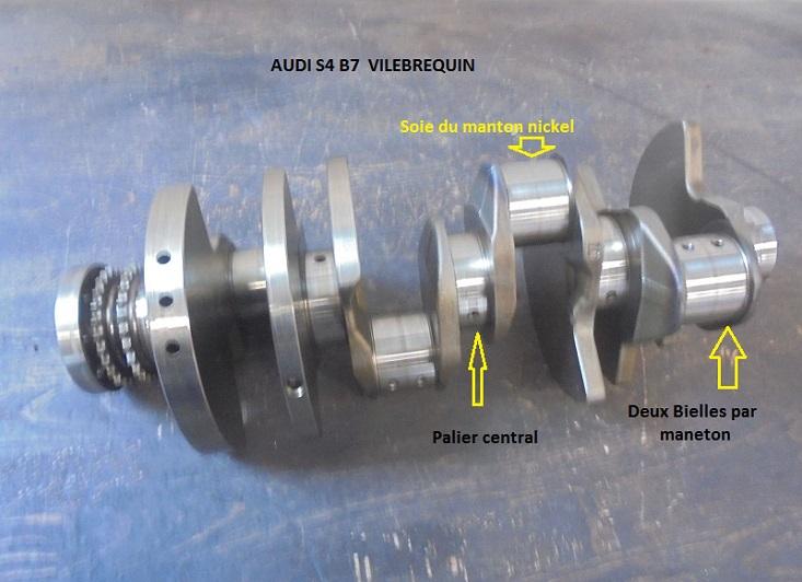 [ Audi S4 v8 B7 an 2005 ] vérifier les coussinets de bielle (résolu) 11_vil10