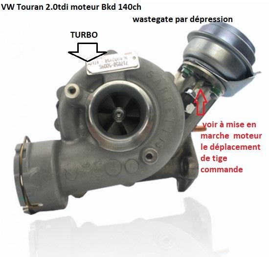 [ vw Touran 2.0 tdi an 2007 moteur bkd ] probleme pression d'huile 11_vw_10