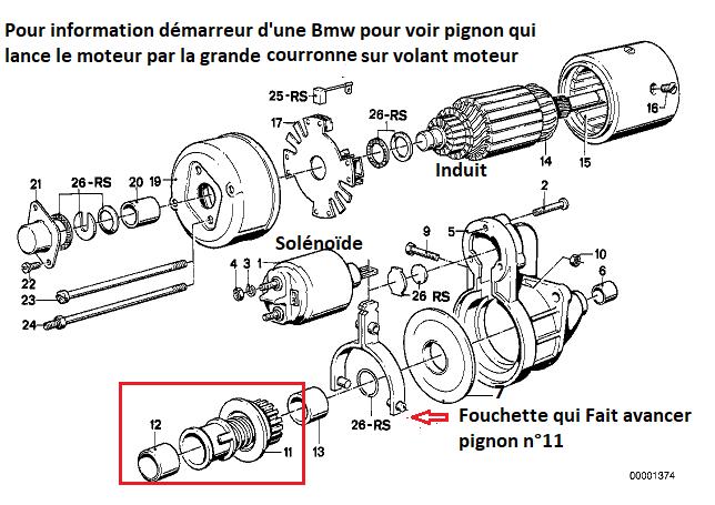 [ VW Polo 6N1 1.4 ess an 1997 ] Problème démarrage laborieux (Résolu) 12_02710