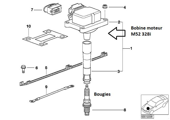 [ BMW e46 328i M52 an 2000 ] Instabilité moteur 12_04210