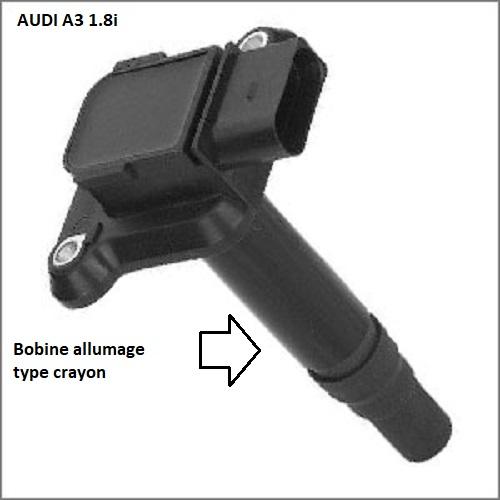 [ Audi A3 1.8 ess 8L an 1997 ] Moteur broute par temps humide et qui ne démarre plus (Résolu) 12_aud12