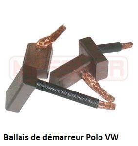 [ VW Polo 6N1 1.4 ess an 1997 ] Problème démarrage laborieux (Résolu) - Page 2 12_bal10