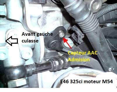 [ BMW E46 325 Ci M54 an 2002 ] Ne démarre plus (Résolu ) 12_cap12