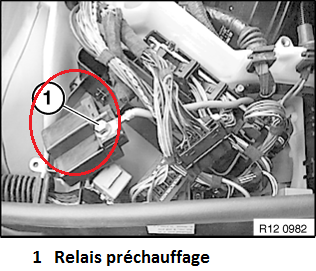 [ BMW E46 330D M57 an 2000 ] des soucis de démarrage ! 12_e4611