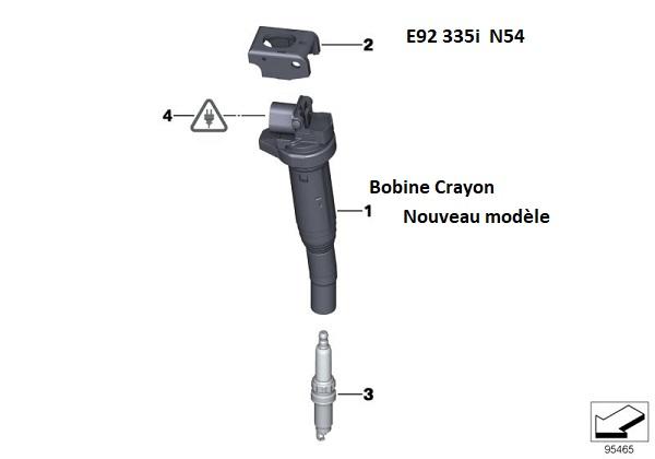 [ BMW e46 328i M52 an 2000 ] Instabilité moteur 12_e9211