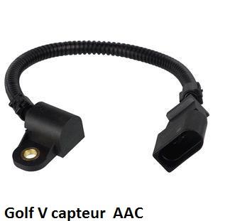 [ VW Golf V tdi 140 BKD DSG an 2007 ] Moteur coupe au ralenti - Page 3 12_gol10