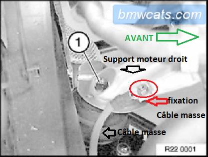 [ BMW e46 323 ci M52 an 2000 ] démarreur ne tourne pas (Résolu)  12_m5211