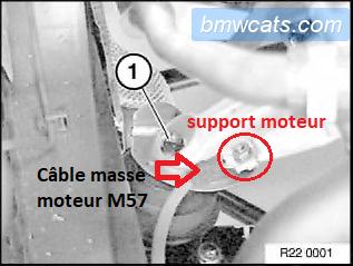 [ Bmw e46 330xd M57 an 2002 ] Problème démarrage 12_m5710
