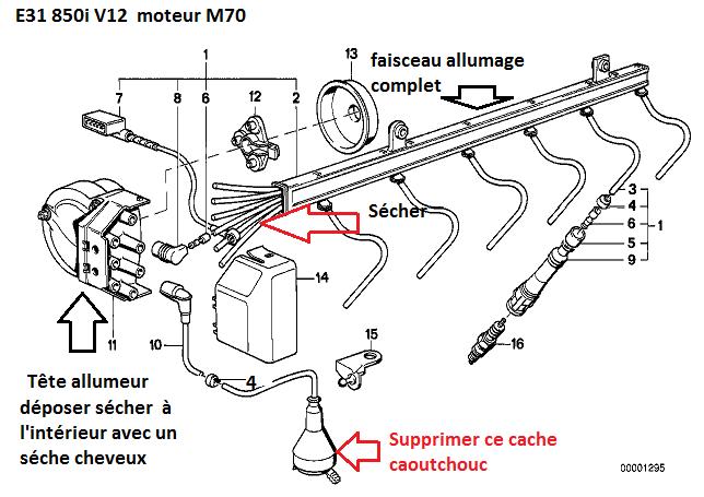 [ Bmw E31 850i Bva an 1991 ] Problème démarrage (Résolu) 12_m7010