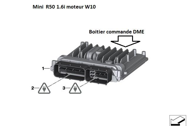 [Mini R53 cooper S 10/2002] Problème motoventilateur 12_min10
