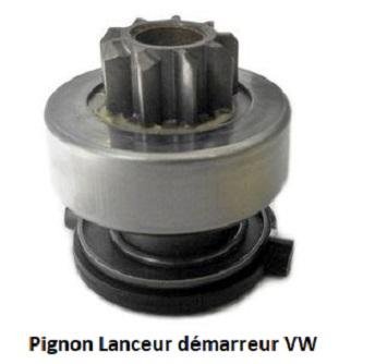 [ VW Polo 6N1 1.4 ess an 1997 ] Problème démarrage laborieux (Résolu) - Page 2 12_pig10