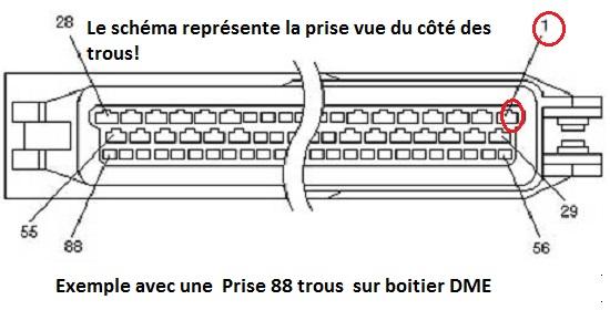 [ Bmw E39 535i M62 an 1999 ] Démarrage très aléatoire. 12_pri11
