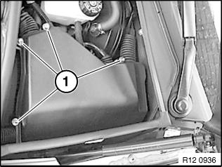 [ BMW E46 330D M57 an 2000 ] des soucis de démarrage ! 12_rel11