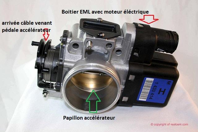 [ BMW E46 323 CI M52 an 2000 ] code erreur P0505 (Résolu) 13541410