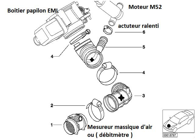 [ BMW e46 328i M52 an 2000 ] Instabilité moteur 13_06412
