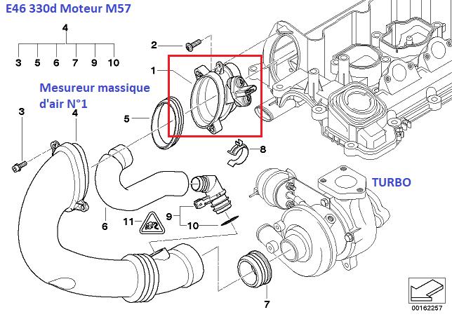 [ Bmw E46 330d M57 an 2002 ] Coupure puissance à 2800trs( Résolu) - Page 2 13_06510