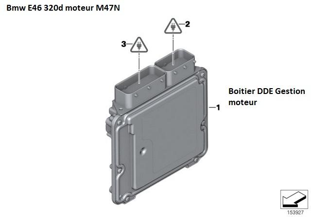 [ BMW E46 320d M47N an 2004 ] mode dégradé suite changement moteur. - Page 4 13_09610