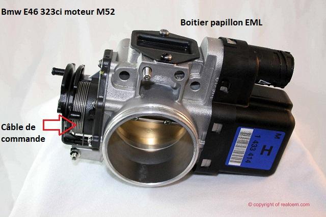 [ BMW E46 323 CI M52 an 2000 ] code erreur P0505 (Résolu) - Page 3 13_54110
