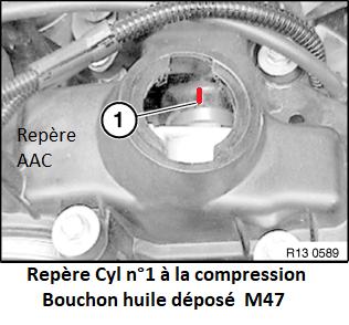 [ BMW E46 318D an 2003 ] Problème démarrage 13_aac13