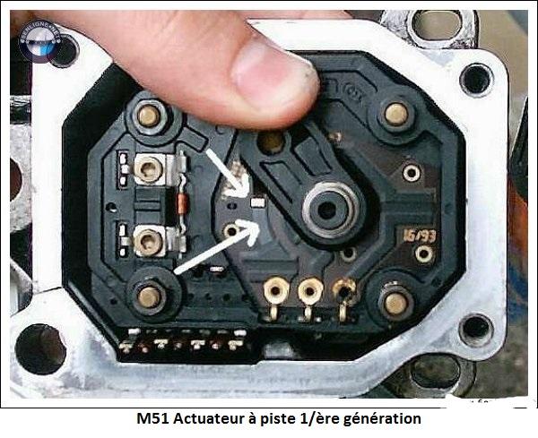 [ Bmw E34 525 tds M51 an 1995 ] Problème démarrage - Page 2 13_act17