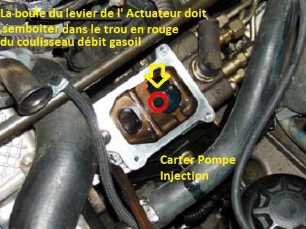 [ BMW E36 325 TD M51 an 1992 ] Démarre et cale aussitôt !(Résolu) 13_act20