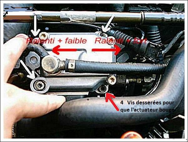 [ BMW E36 325 TD M51 an 1992 ] Démarre et cale aussitôt !(Résolu) 13_act21
