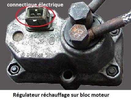 [ Audi 80 Cab 2.3l 5. Cyl  essence an 1992 ] Problème démarrage a chaud (Résolu )  13_aud10