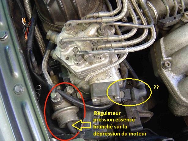 [ Audi 80 Cab 2.3l 5. Cyl  essence an 1992 ] Problème démarrage a chaud (Résolu )  13_aud11