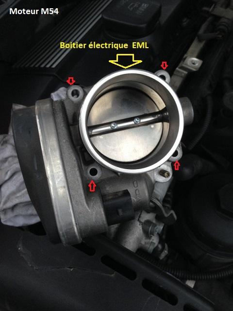 [ BMW Z4 E85 3.0i ess 2003 M54 ] P0301 - Ratés d'allumage cyl1  13_boi13