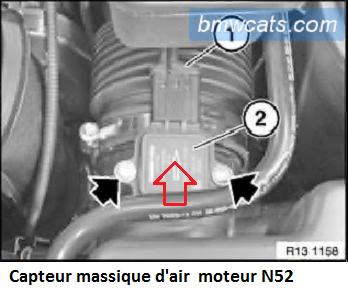[ BMW E85 Z4 3.0si N52 an 2006 ] Problème de ralenti + trou à l'accélération (Résolu ) - Page 2 13_cap10