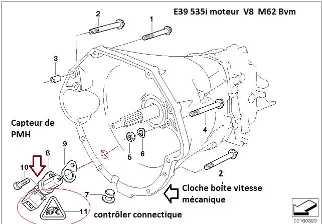 [ Bmw E39 535i M62 an 1999 ] Démarrage très aléatoire. 13_cap11
